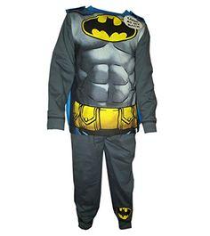 Boys Batman Novelty Pyjama With Cape 2-8 Years Batman http://www.amazon.co.uk/dp/B015DD7W9U/ref=cm_sw_r_pi_dp_c-1jwb1MQPZ7K