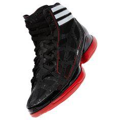 new arrive e45c1 a11aa Adidas Unveils World s Lightest Basketball Shoe. Derrick RoseD ...