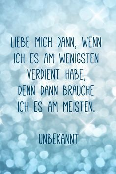 Beautiful quotes, www. - Sprüche & Zitate - The Stylish Quotes Beauty Quotes, Me Quotes, Beauty Tips, German Quotes, Susa, Some Words, Quotations, Inspirational Quotes, Wisdom