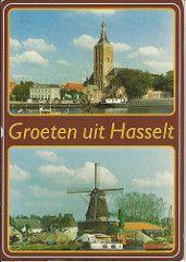 nl-3440486 CeesBeeke