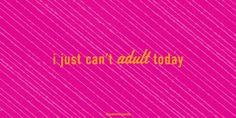 Adulting I Smile, Make Me Smile, Adulting, Funny, Movies, Movie Posters, Films, Film Poster, Funny Parenting