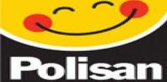POLHO- Polisan Holding Hisse Yorumu