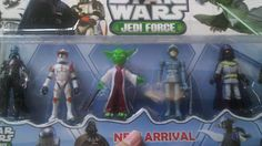 Image result for yoda knockoffs bootleg