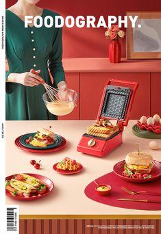 Cute Food, Japan, Creative, Photography, Photograph, Fotografie, Photoshoot, Japanese, Fotografia