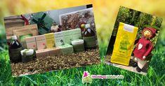 Szeretnéd tudni, hogy ebben a hónapban milyen terméket tehetsz a kosarabda jelképes 1Ft-ért ajándékként a kedvenc HerbaClass terméked mellé? Ide kattintva nézd meg weboldalunkon: