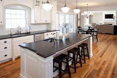 Kitchens U0026 Dining Rooms   Interior Design Lincoln And Omaha NE Furniture  Accessories Artwork