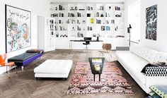 The Most Effective Décor Changes You Can Make to Any Room via @MyDomaine