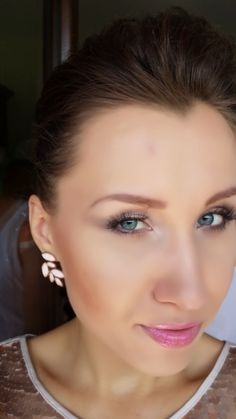 Prom make up tutorial: http://janesbeauties.blogspot.sk/2014/06/special-make-up-for-special-occasion.html
