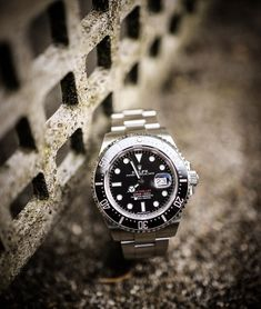 Omega Seamaster Diver, Sea Dweller, Rolex Watches For Men, Accessories, Clocks, Mens Watches Rolex, Jewelry Accessories