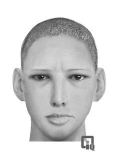 "Cape Coral Police Detectives are releasing a composite sketch of the murder suspect from Tuesday.  Description:  B/M, 25-30 YOA, 6'00"", 160 lbs, BLK hair, BRO eyes, Last seen wearing a black shirt with gray pants  If anyone has any information about this crime they are encouraged to contact the Cape Coral Police Department.  In Person: 1100 Cultural Park Blvd  Phone: 239-574-3223  Web: www.capecops.com/webtips  Text: CCPD+ your message to CRIMES  SWFL Crimestoppers: 1-800-780-TIPS (cash…"