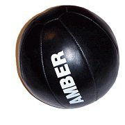 Leather Medicine Ball Size 12 lbs *** Visit the image link more details.