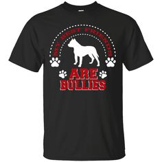 Would you want to wear this shirt?  These are selling out fast!  Tag someone you think might relate to this.   My Best Friends Are Bullies - Pitbull Shirt - Pitbull Tee   https://genesistee.com/product/my-best-friends-are-bullies-pitbull-shirt-pitbull-tee/  #MyBestFriendsAreBulliesPitbullShirtPitbullTee  #MyPitbull #Best #Friends #Are #BulliesTee #Shirt # #Pitbull #Shirt #Pitbull