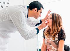 7 Habits Of Effective Optometrists #optometrist