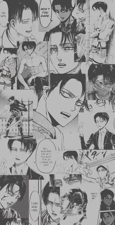 Aot Wallpaper, Anime Wallpaper Phone, Attack On Titan Fanart, Attack On Titan Levi, Anime Backgrounds Wallpapers, Animes Wallpapers, Levi Ackerman, Attack On Titan Aesthetic, Anime Boyfriend