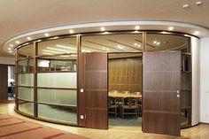 18 Best Wood Partitions Images Design Offices Enterprise