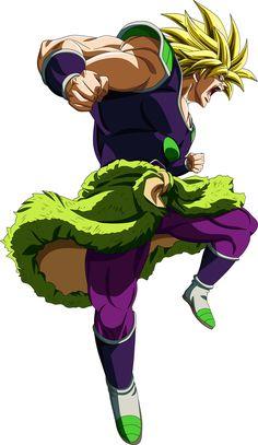 dragon ball super by on DeviantArt Dragon Ball Z, Broly Ssj4, Fire Art, Super Saiyan, Manga Anime, Deviantart, Dbz Characters, Fictional Characters, Artwork