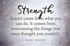 Trendy quotes about strength stress motivation god 50 Ideas Life Quotes Love, Positive Quotes For Life, Great Quotes, Quotes To Live By, You Can Do It Quotes, Inspirational Quotes About Life About Strength, Be Brave Quotes, Super Quotes, Quotes About Inner Strength