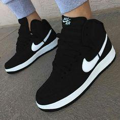 500+ mejores imágenes de Calzado Nike en 2020 | calzado nike ...