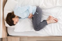 Magen Darm Grippe oder Norovirus? Übertragung, Symptome und Behandlung Besonders bei Kleinkindern oder älteren Menschen, besteht ein hohes Risiko an dem Norovirus zu erkranken. Alles über Symptome, Behandlung und wie Sie sich vor der Infektion schützen können, erfahren Sie in diesem Artikel.
