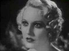 The 13 Most Fascinating Unsolved Hollywood Murders- Thelma Todd