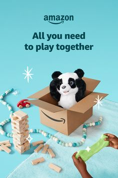 Christmas Games, Christmas Snoopy, Christmas Crafts, Staffy Bull Terrier, Baby Animals, Cute Animals, Pumpkin Tattoo, Slimy Slime, Disney Pumpkin