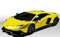 Rent Lamborghini Aventador LP700 4 #europeexclusive www.europeexclusivecarhire.com