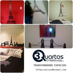 3 Quartos Creativos c.a  ⌚Transformando Espacios☝ .  Caracas, Venezuela  +58-212-3158953 +58-416-6075152  inf3qcreativos@hotmail.com @3qcreativos /Twitter   #3qcreativos #SocialMedia   #online #tesis #venezuela  #caracas  #publicidad   #elicopteros #basketball  #mercadeo #vinil #walldeco #rotulacion #stickers #torre #torreeiffel #paris #francia #amor#photogrid #tiendaonline #oficina #reunión #salon #minimalista #arquitectura #calcomania #dios