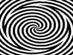 Hypnotize yourself - Sleep (no voice) Harry Potter Wands Diy, Hypnotize Yourself, Cool Optical Illusions, Diy Wand, Season Of The Witch, Useful Life Hacks, The Voice, Sleep, Youtube
