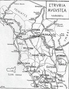Antiche mappe di Livorno e dintorni   Mappe, Mappe antiche ...