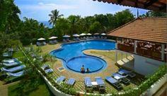 Индия, Керала 82 340 р. на 15 дней с 16 августа 2016  Отель: THE TRAVANCORE HERITAGE 4*  Подробнее: http://naekvatoremsk.ru/tours/indiya-kerala-9