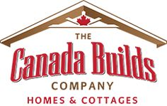 Fabricated modular house that can be expanded/added to as your needs change like lego additions. The have barn door niche above the fire place to hide the TV. | The Canada Builds Company