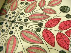 print & pattern - MissPrint
