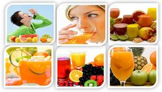 Jay Kordich School Of Juicing Review Bonus and Downloads - If you want healthy lifestyle naturally with juices than this may be your right choice