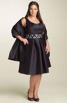 plus size brida; party dresses   ... dress shop, custom plus size party dresses designer--21century Bridal