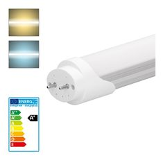 8 Best Tube Led Images Lighting Design Interior Lighting