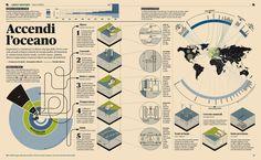 Francesco Franchi | New Grids
