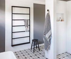 Mold In Bathroom, Laundry In Bathroom, Small Bathroom, Bathrooms, House Removals, Australian Homes, Mold And Mildew, Home Hacks, Bathroom Renovations