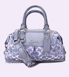 coach handbags new arrivals!