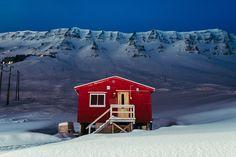 Korik fotografi  - Nature, Norway Nature Photography, Wedding Photography, Norway, Mountains, Places, Travel, Wedding Shot, Viajes, Destinations