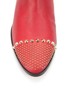 """DEAR NEW YORK "" - Shoes - Woman - ZARA"