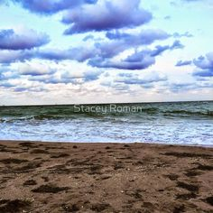 Hope is on the horizon, beach, horizon, clouds, twilight, blue, green, nature, sand, waves, peace, zen, ocean, sunset, cloudy, wildlife, peaceful, shell, water, sea, hope, purple, T-Shirts, Stickers, iPhone Cases & Skins Posters, Throw Pillows, Tote Bags, Studio Pouches, Duvet Covers, Mugs, Travel Mugs, Photographic Prints, Art Prints, Framed Prints, Canvas Prints, Metal Prints, Greeting Cards, Leggings, Pencil Skirts, Scarves, Kids Clothes, iPad Cases & Skins, and Laptop Skins