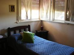 Alojamiento en La Falda http://www.rentalugar.com/alquiler-temporario-turistico.php?ir=la+falda