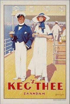 468 Best Ads Tea Coffee Vintage Images In 2019 Vintage Ads