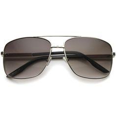 d2063cb83a7 The TALON Aviator Sunglasses by DITA Eyewear featuring Dark Grey ...