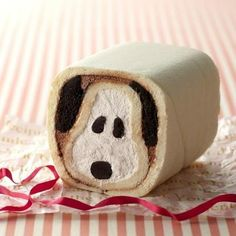 cute cake rolls - Google Search
