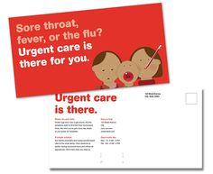 20 Best Urgent Care Los Feliz Images On Pinterest Walk In Clinic