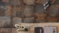 Firestone Tile Association Floor Tile of the Year 2016