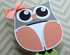 zoocutieprintables owl