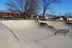 Image result for skateboard park indianapolis