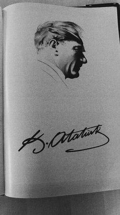 The most beautiful word of Mustafa Kemal Atatürk in history . The most beautiful words and messages of Mustafa Kemal Atatürk in history! Music Wallpaper, Computer Wallpaper, Iphone Wallpaper, Walpaper Iphone, Rolls Royce, Headphones Tattoo, Music Headphones, Pretty Blonde Girls, Travel Photos